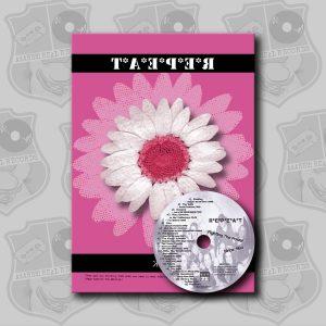 REPEAT Records Book