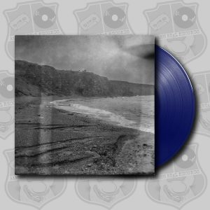Tragical History Tour - Aphorisms [LP, blue]